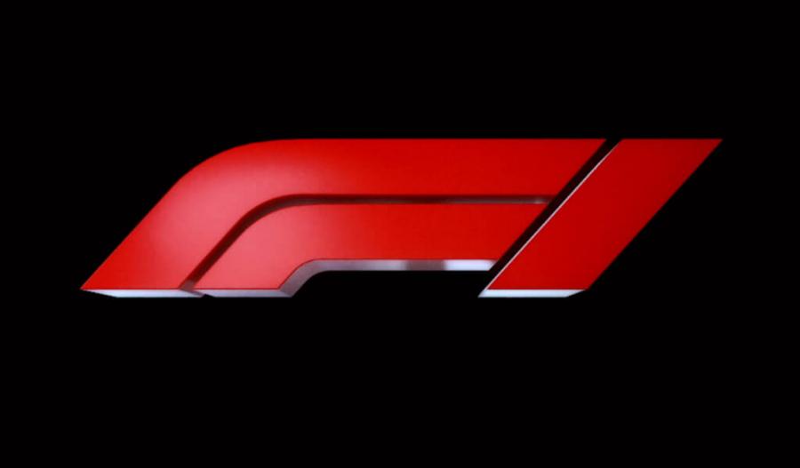 A day at the Formula 1!