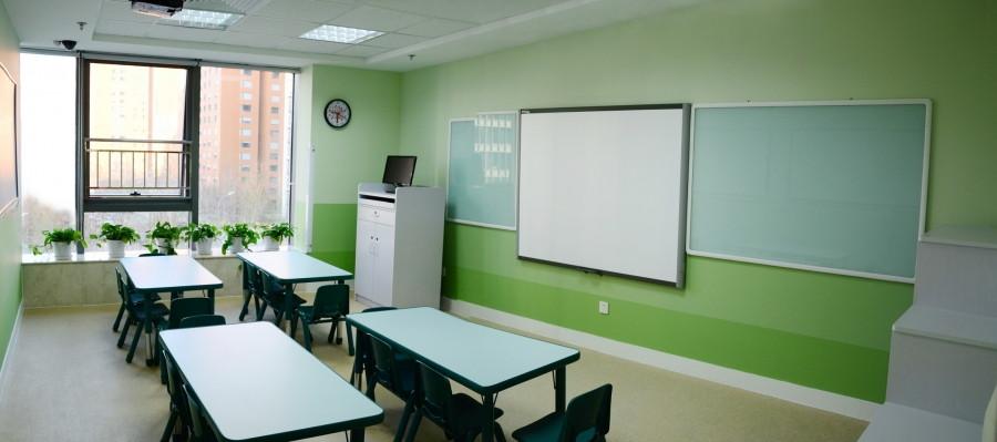 Our Teach Abroad Programs