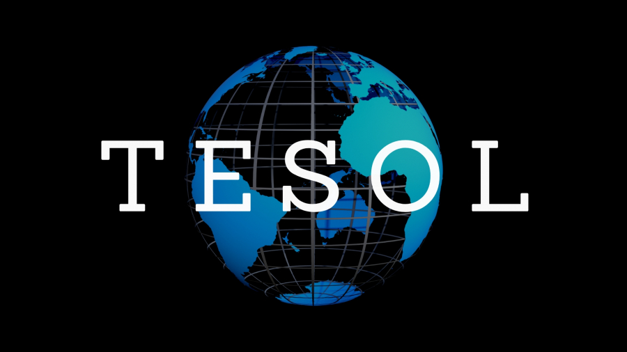 What did earning my TESOL certification do for me?