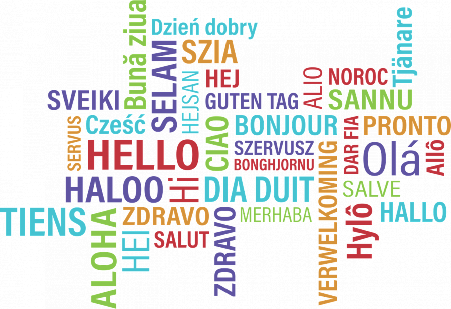 10 Benefits of Learning a New Language