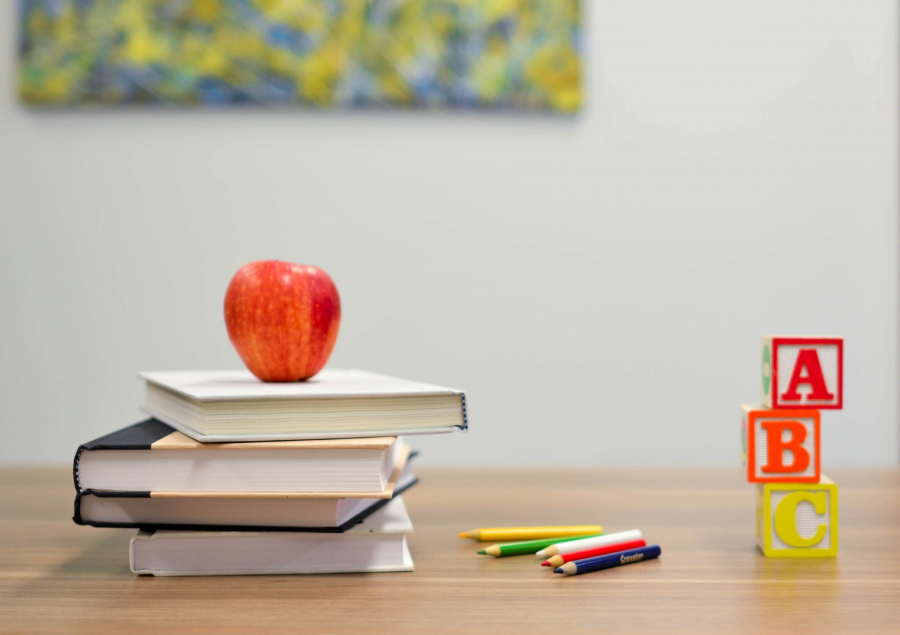 How to Get Your Teaching License While Working Abroad