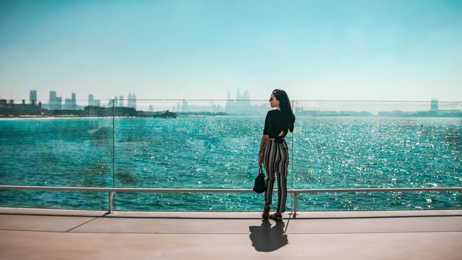 Limitations on Lifestyle in the United Arab Emirates