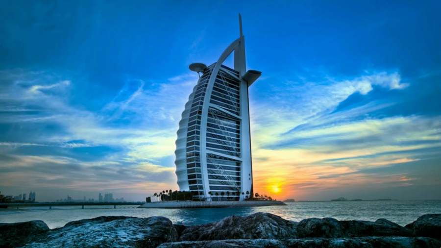 Requirements to Teach in the UAE