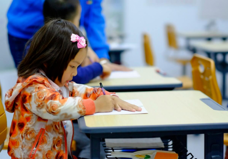 5 Great Benefits of Taking an In-Class TEFL Course