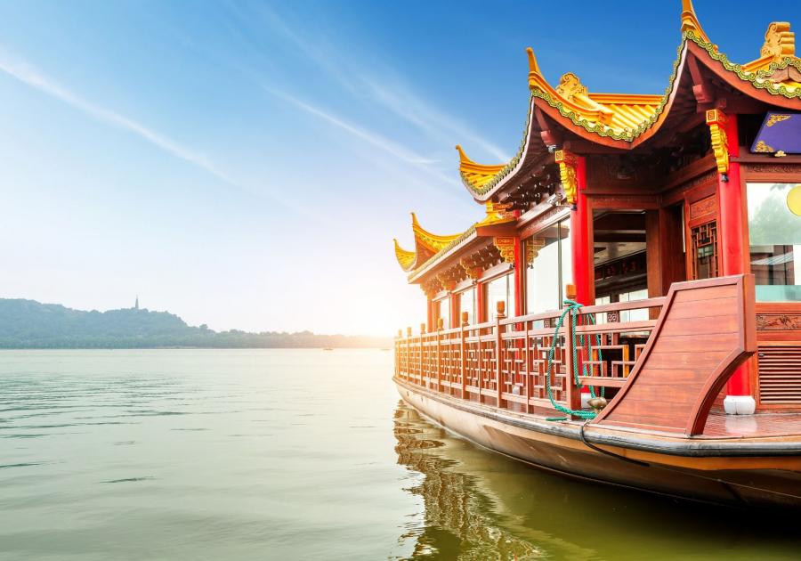 Do I Need to Speak Mandarin to Teach English in China?