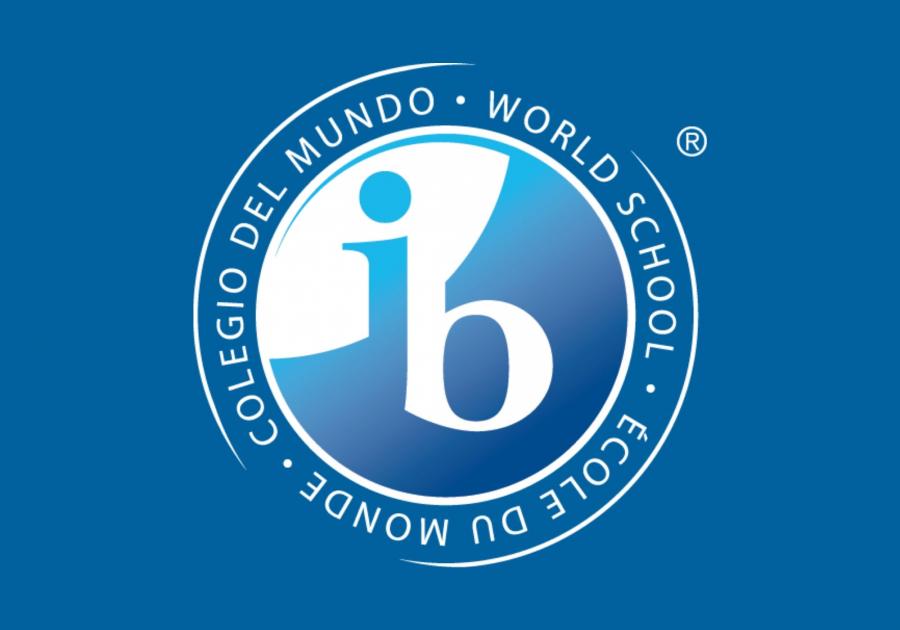 Teaching International Baccalaureate (IB) Abroad