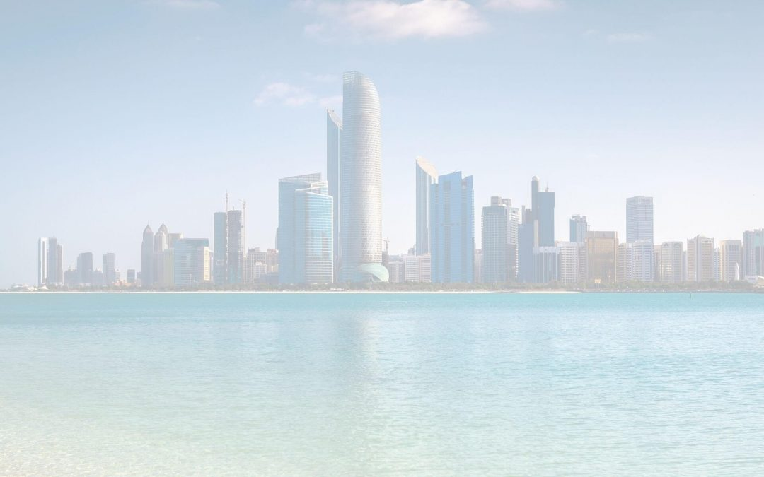 How to Get Your Work and Residence Permits in the UAE