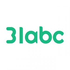 31abc-logo