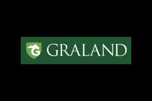 Graland logo