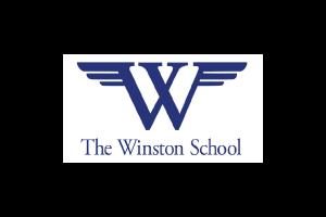 winston school logo