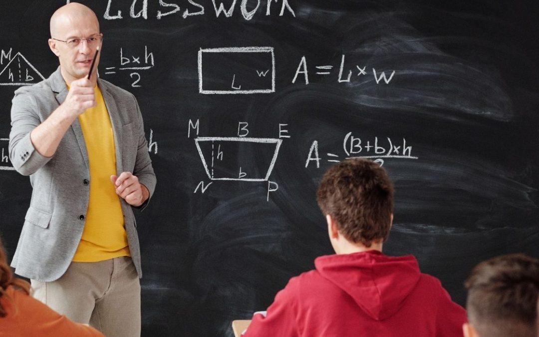 How to Start Substitute Teaching in Denver
