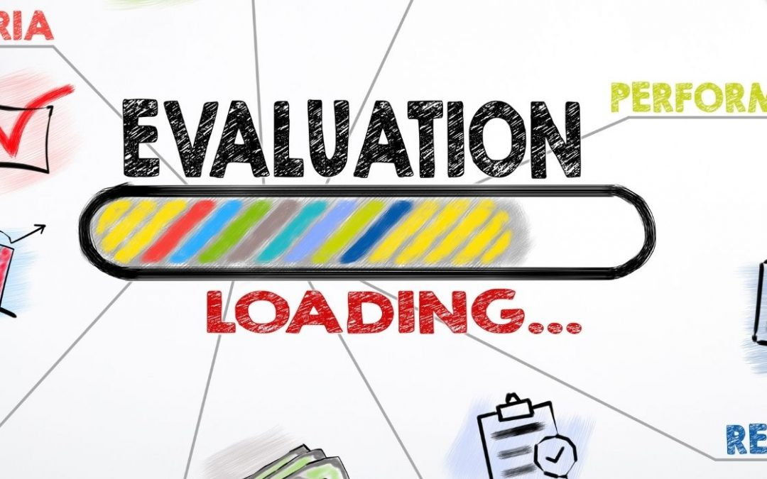 How to Strengthen the Teacher Evaluation Process