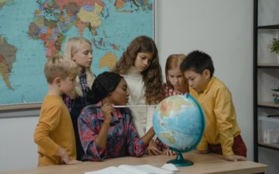 10 Questions to Ask Before Accepting a Teaching Abroad Job Offer